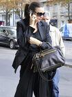 85712 Tikipeter Miranda Kerr is seen arriving at her hotel 007 122 482lo