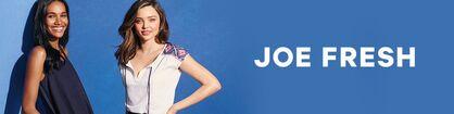 Brand Banner W 996x250 joe fresh.jpg.13cc437a08edfe62946e04ff2dcda33a