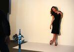Miranda-kerr-escada-joyful-behind-the-scenes