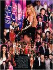 Vogue paris february 2009 01