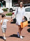 Miranda+Kerr+Son+Flynn+Seen+Out+Malibu+s5h1E7InY3ix