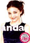Miranda08dolly
