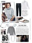 Miranda-kerr-elle-magazine-canada-december-2016-issue-7.jpg.1297107e9933ac43d7699bbd47822c19