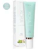 KORA Cleanser Cream wBox 2496 RGB 1024px CosmosO 1024x1024
