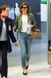 Miranda-Kerr-in-Jeans-at-JFK-Airport--05