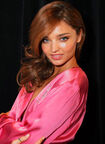 0821-miranda-kerr-victorias-secret-model-old-hollywood-waves li