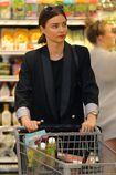 Miranda-kerr-goes-grocery-shopping-in-malibu-4-2-2016-3.jpg.5ffd49dbccbabe9606c77a8fe3ce231a