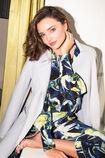 Miranda Kerr-31