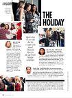 Miranda-kerr-elle-magazine-canada-december-2016-issue-5.jpg.14f2b01fd8f2c4c09df022abce5ea7ef
