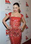 74985 Miranda Kerr Qantas Airways Spirit of Australia Party in Hollywood CA January 12 2012 006 122 719lo
