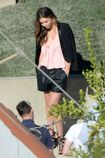Miranda-kerr-on-the-set-of-a-photoshoot-in-los-angeles 6
