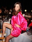 Miranda kerr backstage vsfs 2011 qUhXwer.sized