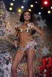 01949 Victoria Secret Celebrity City 2007 FS550 123 759lo