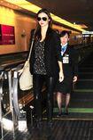 15954 Miranda Kerr at Tokyo Haneda Airport Japan January 27 2012 002 122 379lo