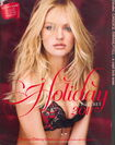 2011-10-vsc-xmasd-f-v1-n1-1-1a-candiceswanepoel-h
