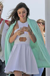 Miranda-Kerr--Photoshoot-Candids-in-Malibu--09