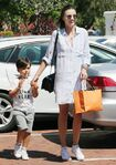 Miranda+Kerr+Son+Flynn+Seen+Out+Malibu+jwjoUPZ4Ptkl