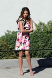 Miranda-kerr-on-the-set-of-a-photoshoot-in-los-angeles 1