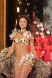 96658 Victoria Secret Celebrity City 2007 FS382 123 1079lo