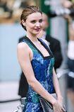 Miranda kerr 2013 cfda fashion awards in nyc june 3 2013 5070MHWj.sized