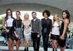 Louis-v-Miranda-KERR-Alicia-ViKANDER-Michelle-WILLIAMS-Nicolas-GHESQUIERE-Nathalie-EMMANUEL-Britt-ROBERTSON-Adele-EXARCHOPOULOS1