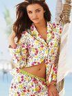 600full-miranda-kerr pyjamas(78)