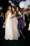 Betsey+Johnson+Fall+2007+Backstage+r2p 52o0uu0l