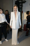 Mode backstage vionnet-0 printemps-ete-2014 paris madame-figaro 127
