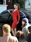 Miranda-Kerr-in-tight-dress--05