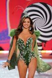 Miranda-kerr-victoria-secret-fashion-show-adds-11081202