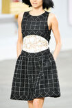 Chanel+Spring+2014+Details+x7cgmEWfS7yl
