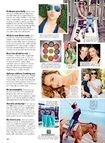 Fashion scans remastered-miranda kerr-self-december 2013-scanned by vampirehorde-hq-3