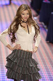 Betsey+Johnson+Fall+2005+MJyLHXcSE5dl