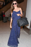 Gallery-1429196003-miranda-kerr-airport-dress