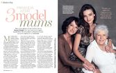 April-2012-Womans-Weekly-Shoot-Nan-Randa-and-Therese1