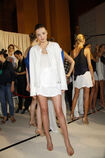 Stella+McCartney+Spring+2012+Backstage+AWt2Kvl34URl