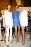 Stella+McCartney+Spring+2012+Backstage+MH9BX7p4HsHl