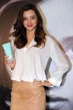 Miranda Kerr launches her new organic skin care range Kora Organics-8ad3f394dfeccd152dd6d75743009724