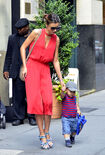 2Miranda-Kerr-Flynn-Bloom-Out-New-York-City-07182012-6