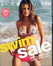 Alessandra ambrosio victoria secret magazine cover alessandra ambrosio 5 WZx7hf2.sized