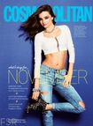 Fashion scans remastered-miranda kerr-cosmopolitan usa-november 2013-scanned by vampirehorde-hq-3