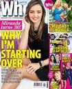 Miranda kerr turns 30 why im starting over 18mv5gk-18mv5ib