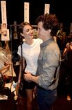 Orlando-Bloom-Miranda-Kerr-so-cute-backstage-Dior