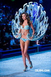 Victorias-Secret-Scott-McDermott-Miranda-Kerr