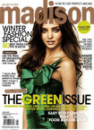 Madisonmagazinecover-01a