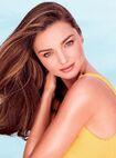Miranda-Kerr-Beauty-1.jpg.20bc956284ae5da1b548800991969526
