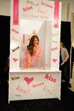 03270 Celebutopia-Miranda Kerr launches Victoria67s Secret43s Heavenly Kiss fragrance-09 122 181lo