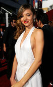 Miranda Kerr arrives at the ESPY Awards July 15 2009021