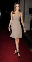 84049 Celebutopia-Miranda Kerr-GQ Men of the Year Awards in London-01 122 1098lo