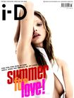 I-D-SummerMiranda-Kerr-by-Willy-Vanderperre